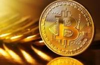 МАЗ выпустил собственную криптовалюту
