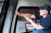 Лобовое стекло – ваше «окно» на дорогу