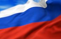 C Днем народного единства и воинской славы России!